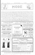 Neue Freie Presse 19250705 Seite: 19
