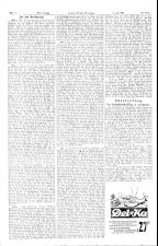 Neue Freie Presse 19250705 Seite: 20