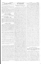 Neue Freie Presse 19250705 Seite: 21