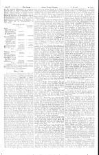 Neue Freie Presse 19250705 Seite: 22
