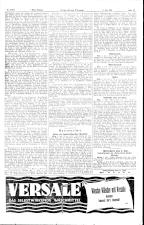 Neue Freie Presse 19250705 Seite: 23