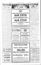 Neue Freie Presse 19250705 Seite: 24