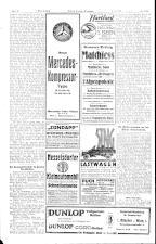 Neue Freie Presse 19250705 Seite: 26