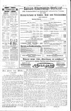 Neue Freie Presse 19250705 Seite: 27