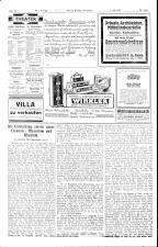 Neue Freie Presse 19250705 Seite: 28