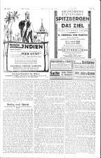 Neue Freie Presse 19250705 Seite: 29
