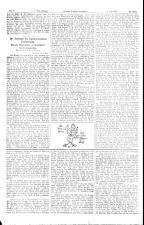 Neue Freie Presse 19250705 Seite: 2
