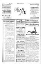 Neue Freie Presse 19250705 Seite: 30