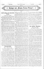 Neue Freie Presse 19250705 Seite: 31