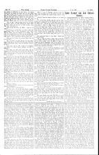 Neue Freie Presse 19250705 Seite: 32