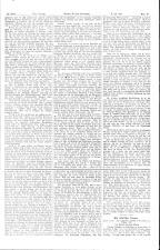 Neue Freie Presse 19250705 Seite: 33
