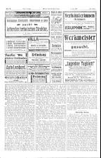 Neue Freie Presse 19250705 Seite: 34