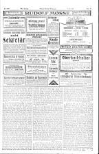 Neue Freie Presse 19250705 Seite: 35