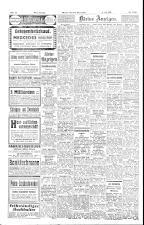 Neue Freie Presse 19250705 Seite: 36