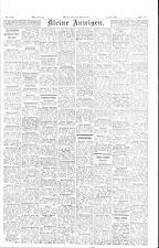 Neue Freie Presse 19250705 Seite: 37