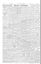 Neue Freie Presse 19250705 Seite: 38