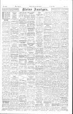 Neue Freie Presse 19250705 Seite: 39