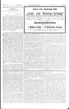 Neue Freie Presse 19250705 Seite: 3