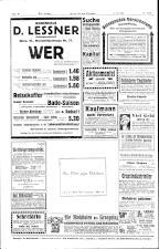 Neue Freie Presse 19250705 Seite: 40