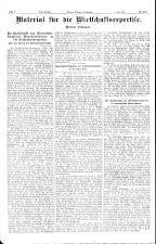 Neue Freie Presse 19250705 Seite: 4