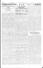 Neue Freie Presse 19250705 Seite: 5