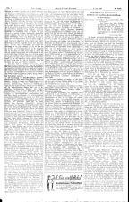 Neue Freie Presse 19250705 Seite: 6