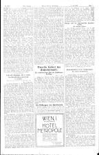 Neue Freie Presse 19250705 Seite: 7
