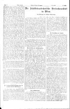 Neue Freie Presse 19250705 Seite: 8