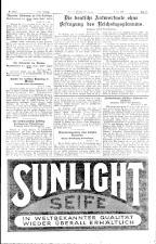 Neue Freie Presse 19250705 Seite: 9