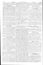 Neue Freie Presse 19250714 Seite: 10