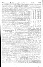 Neue Freie Presse 19250714 Seite: 12