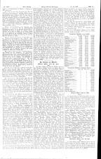 Neue Freie Presse 19250714 Seite: 13