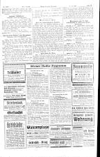 Neue Freie Presse 19250714 Seite: 15
