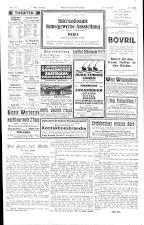 Neue Freie Presse 19250714 Seite: 16