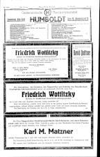 Neue Freie Presse 19250714 Seite: 17