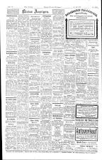 Neue Freie Presse 19250714 Seite: 18