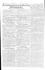 Neue Freie Presse 19250714 Seite: 20