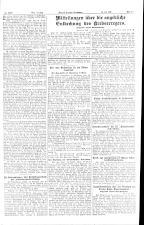 Neue Freie Presse 19250714 Seite: 21