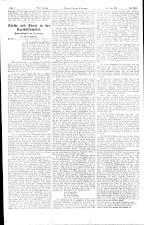 Neue Freie Presse 19250714 Seite: 2
