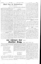 Neue Freie Presse 19250714 Seite: 3