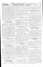 Neue Freie Presse 19250714 Seite: 4
