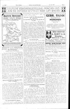Neue Freie Presse 19250714 Seite: 5