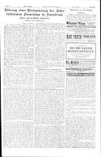 Neue Freie Presse 19250714 Seite: 6