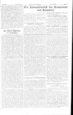 Neue Freie Presse 19250714 Seite: 7