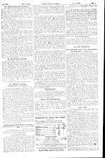 Neue Freie Presse 19250714 Seite: 9