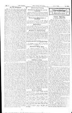 Neue Freie Presse 19250715 Seite: 10