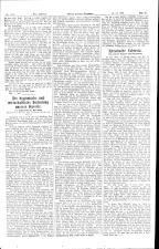 Neue Freie Presse 19250715 Seite: 11
