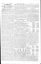 Neue Freie Presse 19250715 Seite: 12