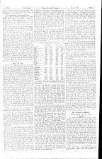 Neue Freie Presse 19250715 Seite: 13
