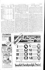 Neue Freie Presse 19250715 Seite: 15